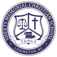 Sheets Memorial Christian School